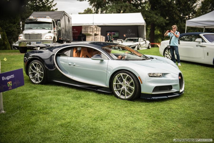 LuxurySuperCarWeekend-43