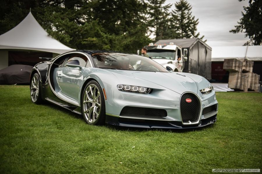 LuxurySuperCarWeekend-44