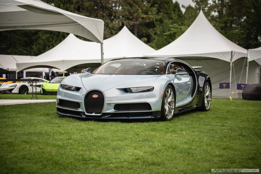LuxurySuperCarWeekend-45