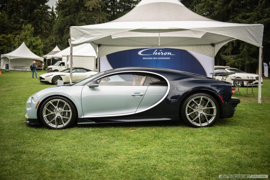 LuxurySuperCarWeekend-49