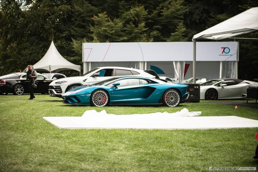 LuxurySuperCarWeekend-9