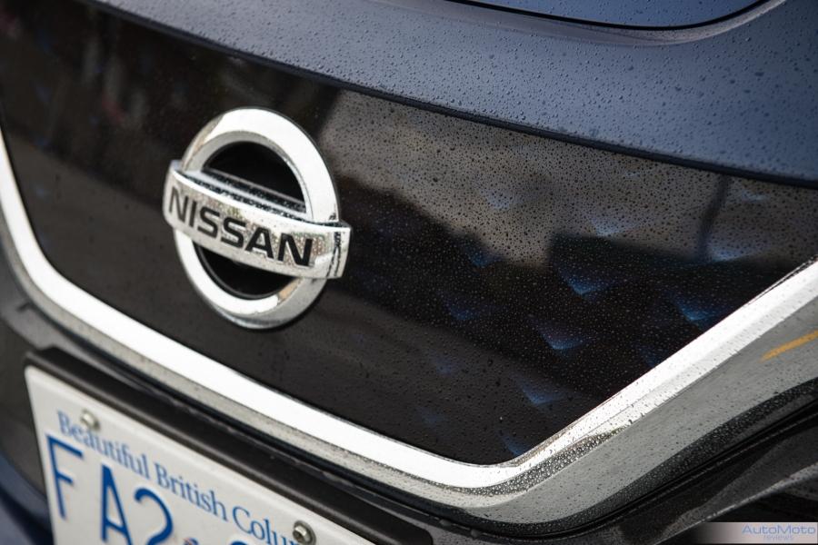 2018 Nissan Leaf-3