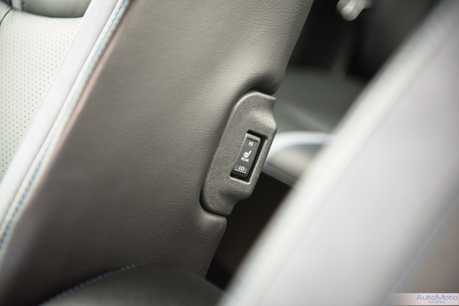 2018 Nissan Leaf-7