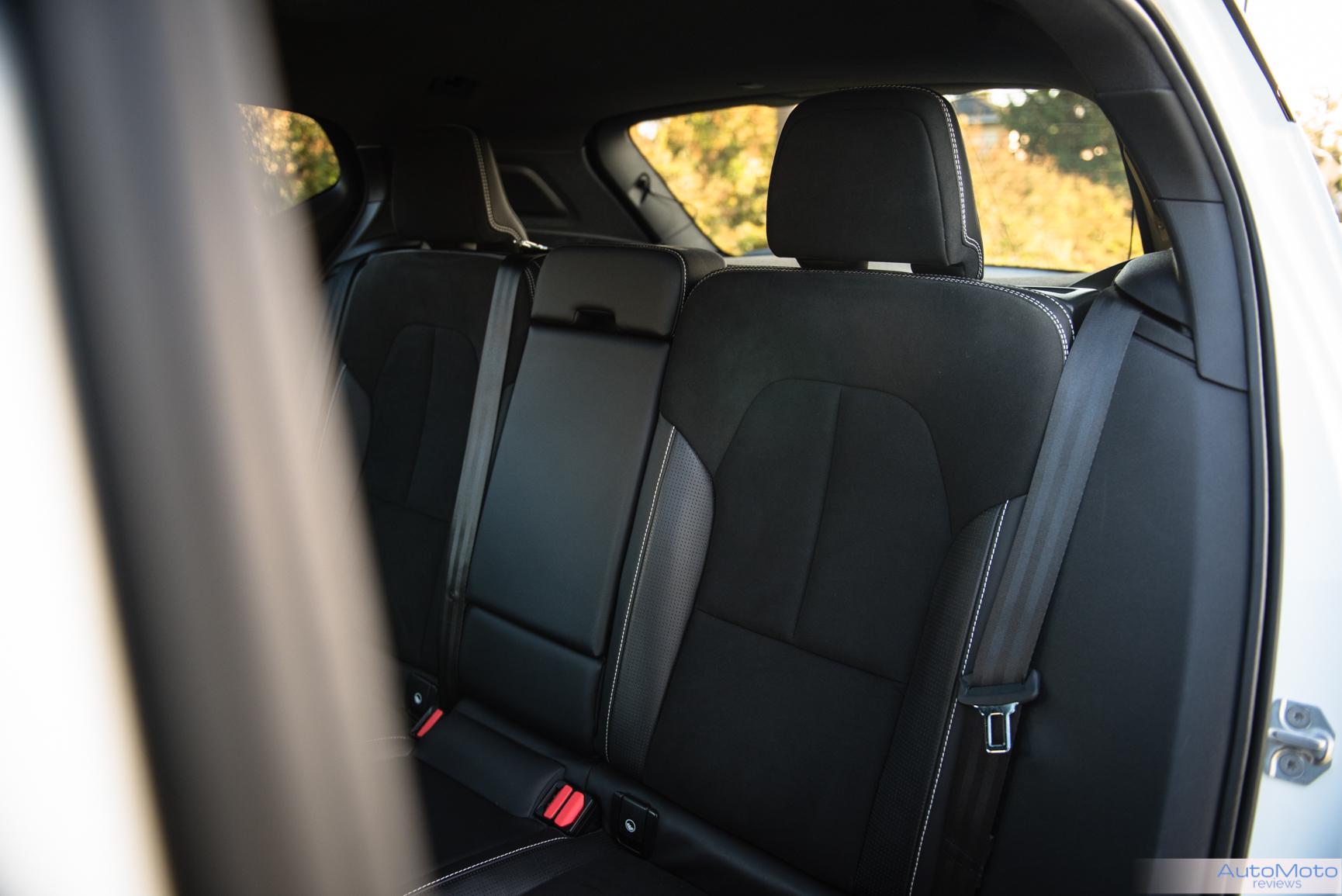 2018 Volvo XC40-18
