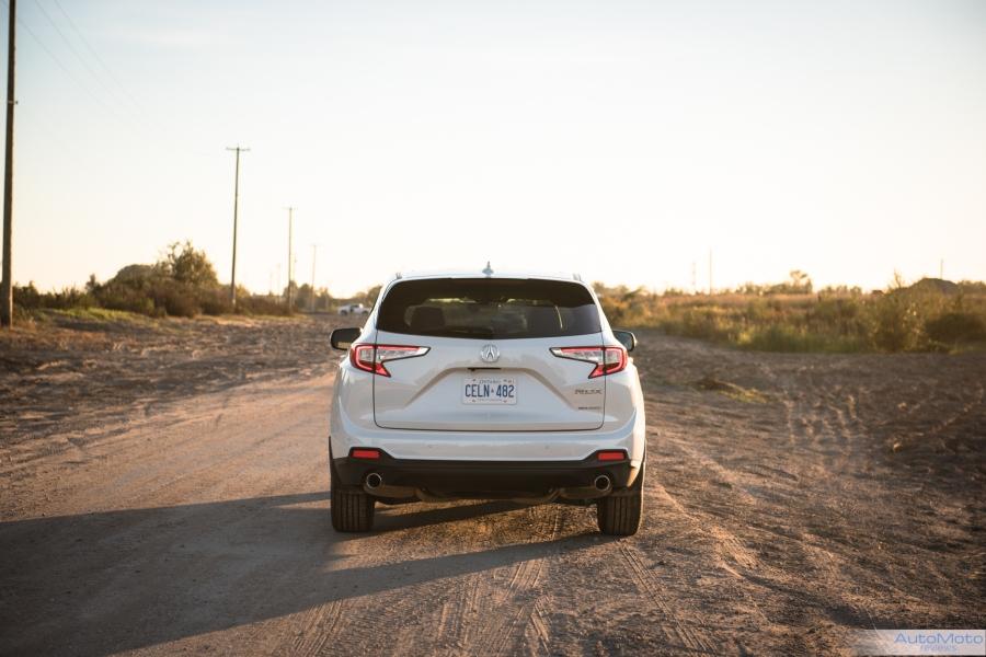 2019 Acura RDX-14