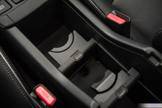 2019 Mazda Cx-3-10