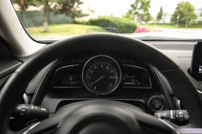 2019 Mazda Cx-3-11