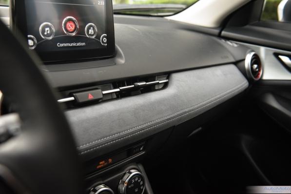 2019 Mazda Cx-3-13