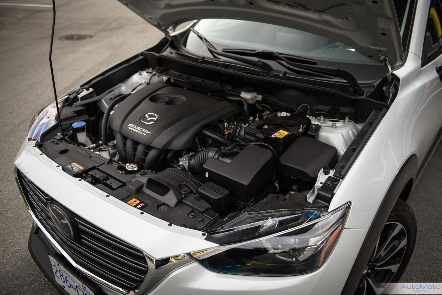 2019 Mazda Cx-3-8