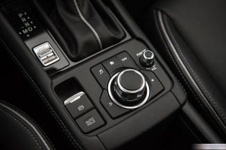 2019 Mazda Cx-3-9