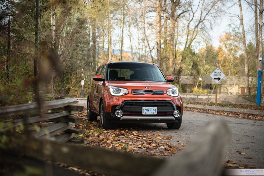 2018 Kia Soul Turbo_-10