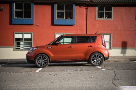 2018 Kia Soul Turbo_-12