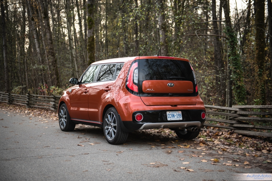 2018 Kia Soul Turbo_-8