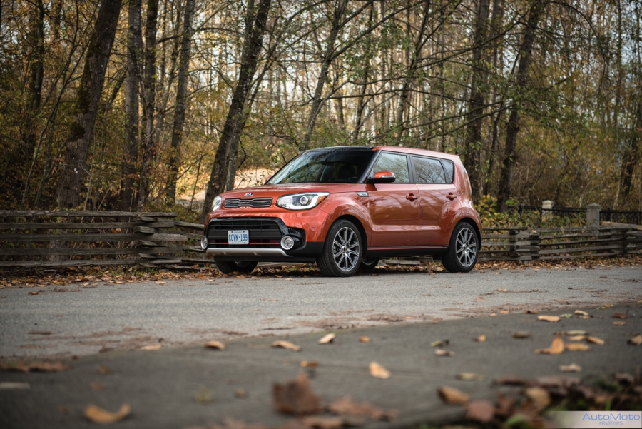 2018 Kia Soul Turbo_-9