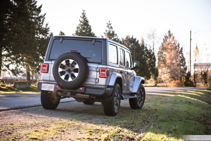 2018 Jeep Wrangler-10