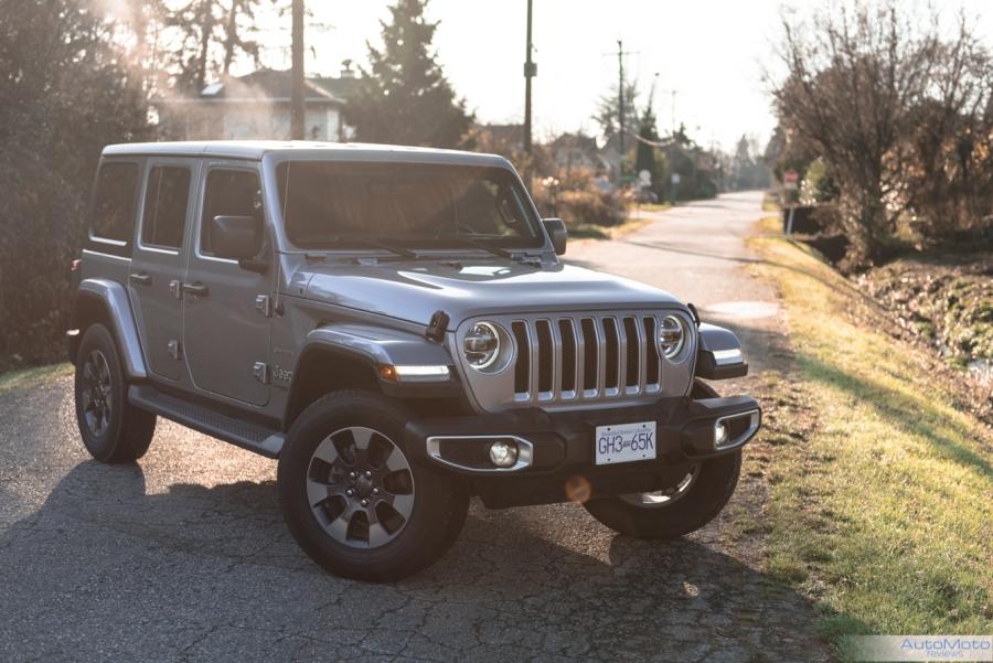 2018 Jeep Wrangler-11
