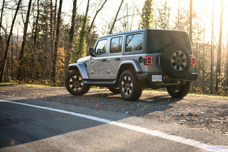 2018 Jeep Wrangler-12