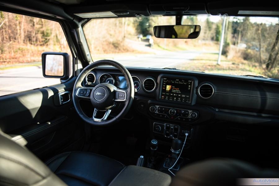 2018 Jeep Wrangler-6
