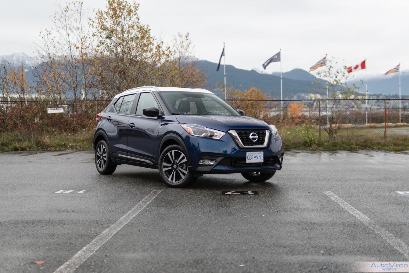 2018 Nissan Kicks-3