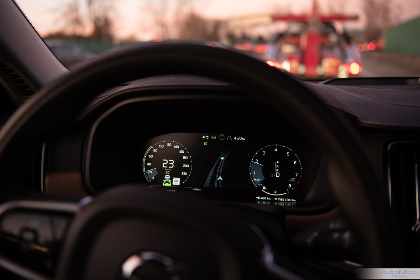 2018 Volvo S90-2