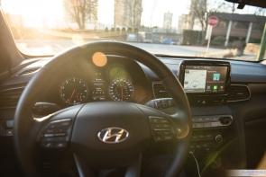 2019 Hyundai Veloster-3