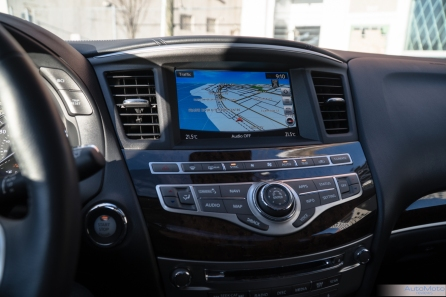 2019 Hyundai Veloster-5