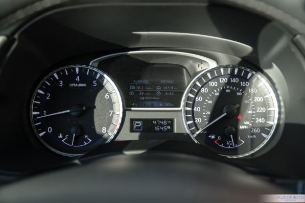 2019 Hyundai Veloster-6