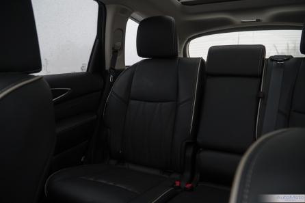 2019 Hyundai Veloster-7