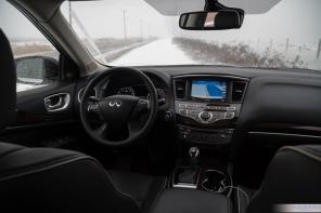 2019 Hyundai Veloster-8