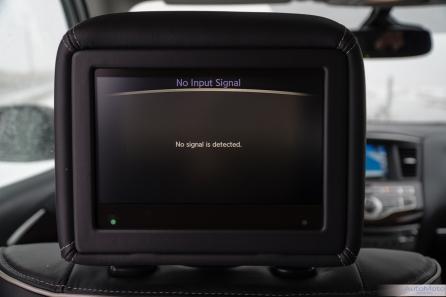 2019 Hyundai Veloster-9