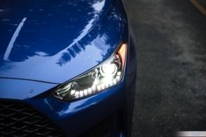 2019 Hyundai Veloster_-3