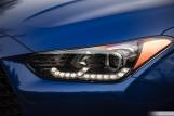 2019 Hyundai Veloster_-9