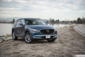 2019 Mazda Cx-5-2