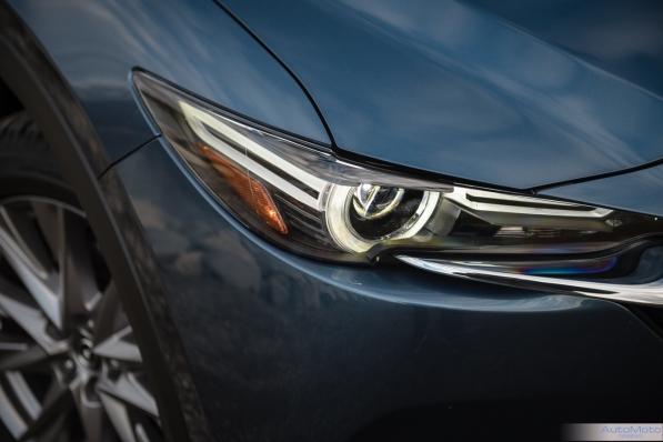 2019 Mazda Cx-5-3