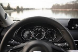 2019 Mazda Cx-5-9