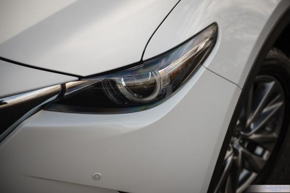 2019 Mazda CX-9-2