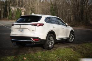 2019 Mazda CX-9-6