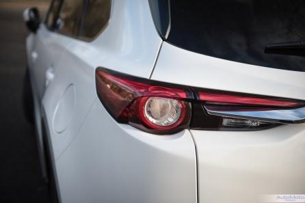 2019 Mazda CX-9-7