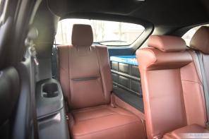 2019 Mazda CX-9-8