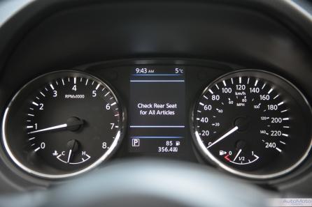 2019 Nissan Rogue-8