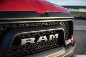 2019 Ram 1500 Rebel-5