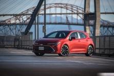 2019 Toyota Corolla Hatchback-10