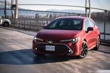 2019 Toyota Corolla Hatchback-13