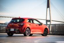 2019 Toyota Corolla Hatchback-14
