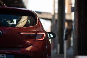 2019 Toyota Corolla Hatchback-2