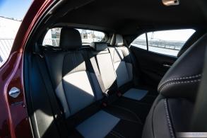 2019 Toyota Corolla Hatchback-5