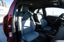 2019 Toyota Corolla Hatchback-6