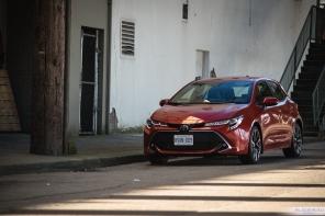 2019 Toyota Corolla Hatchback-7