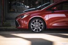 2019 Toyota Corolla Hatchback-9
