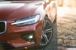 2019 Volvo S60-6